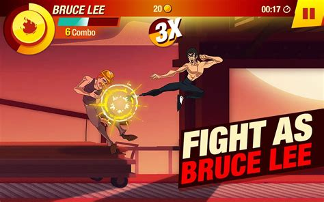 bruce lee game mod apk bruce lee enter the game apk v1 5 0 6881 mod money