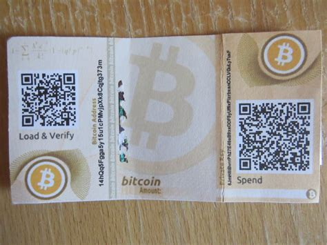 How To Make A Paper Bitcoin Wallet - ars buys bitcoins at one of the country s only bitcoin