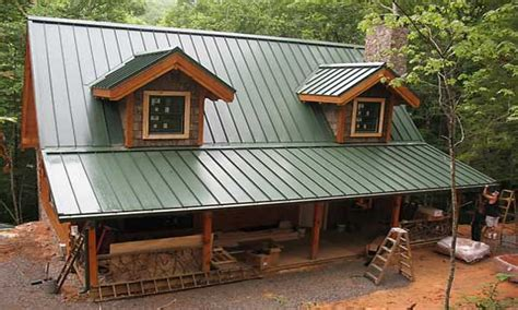 diy cabin do it yourself cabin plans diy small cabin plans dyi