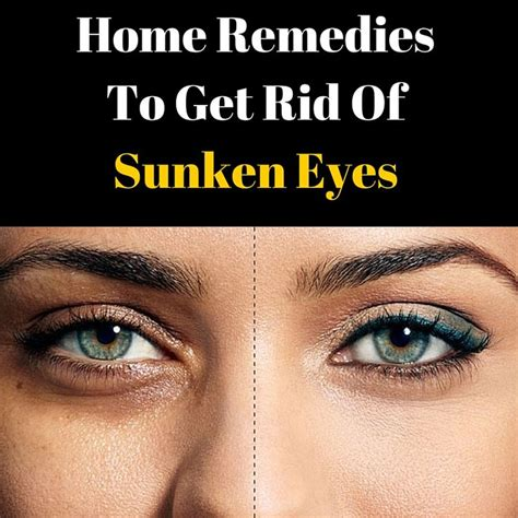 Get Rid Of That Icky Eyed Look by 1000 Images About On Naturally Curly