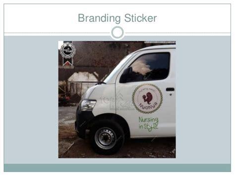 Sticker Family Sticker Mobil Stiker Mobil Stiker Keluarga 11 stiker modifikasi mobil cutting stiker cutting stiker mobil 0813 2