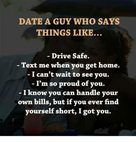 25 best memes about drive safe drive safe memes