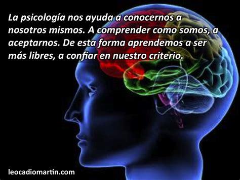 imagenes emotivas en psicologia conocimiento 171 c 225 mbiate