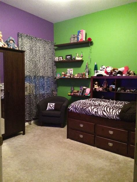 behr paint colors new bamboo my s bedroom behr s purple paradise and new