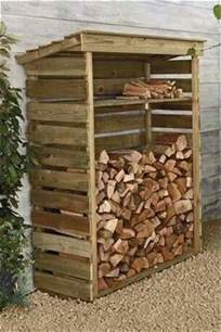 Patio Lean To Shelter Amazing Uses For Old Pallets 24 Pics