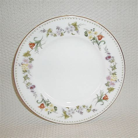 china designs wedgwood china mirabelle china dinnerware pattern