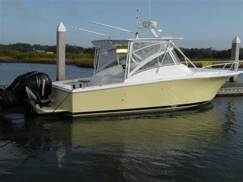boat trader luhrs 2005 luhrs 29 w outboards prop suggestions the hull