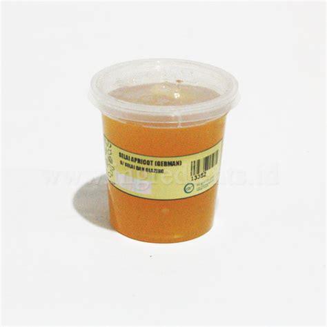 Gula Cair Rosebrand 500 Gr pemanis gula filling sweetener