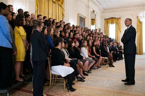 internships at the white house the white house internship program apply today whitehouse gov
