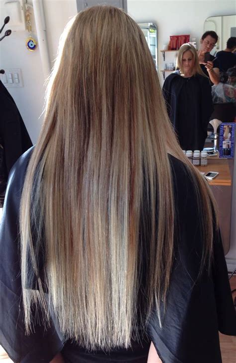 hair extantions wikipedia keratin protein glue hairstylegalleries com