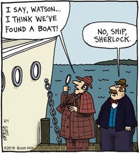 gravy boat puns best 25 argyle sweaters ideas on pinterest the argyle