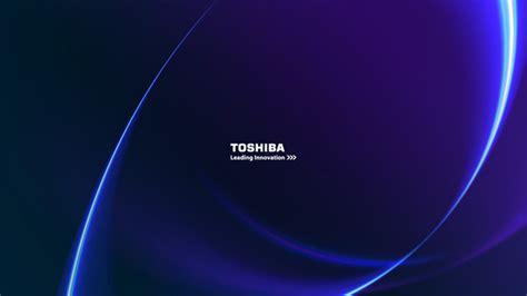 free download themes for windows 7 toshiba toshiba wallpaper windows 10 wallpapersafari