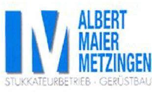 Stuckateur Saarlouis by Salzer Matthias Stuckateur In Dettingen An Der Erms Mit