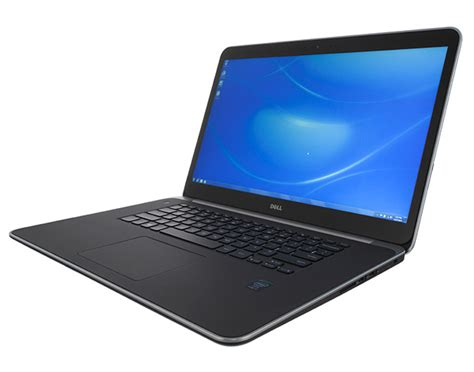Laptop Dell M3800 dell precision m3800 laptop review xcitefun net