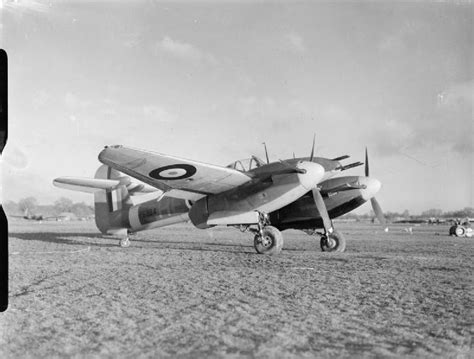 Westland Mba by War Planes The Westland Whirlwind Was The