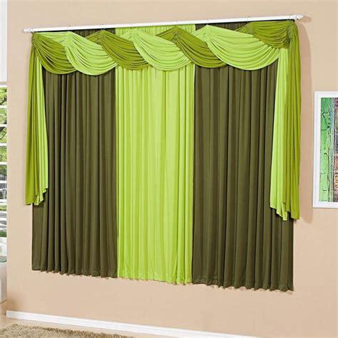cortina para salas cortinas modernas para sala cortinas