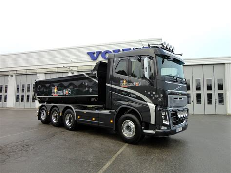 volvo bus and truck pin volvo fh16 750 truck car wallpapers hi on pinterest