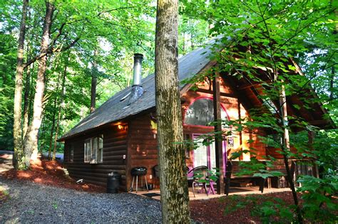 Lake Cabins For Rent In Virginia by New River Gorge Vacation Rentals And Cabins New River