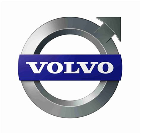 volvo trucks logo file volvo trucks bus logo jpg wikipedia