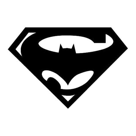 superman logo tattoo black and white black and white superman logo www pixshark com images
