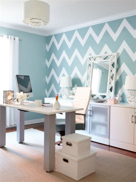 How To Decorate A Home Office by Environmental Designer Home Furniture How To Decorate