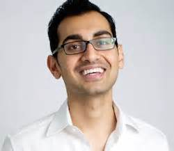 Neil Patel Mba Marketing by The Science Of Marketing With Neil Patel