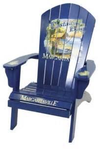 margaritaville chair margaritaville 174 castaway bay adriondack chair at menards 174
