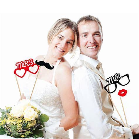 Hochzeit Unterhaltung by F 252 R Eine Lustige Unterhaltung W 228 Hrend Der Hochzeit Ist