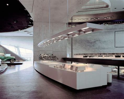 mercedes benz museum interior 24 best images about museum mercedes benz museum on