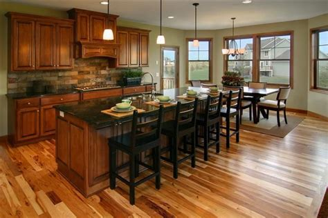 what color floor with cherry cabinets what color of floor with cherry cabinets search
