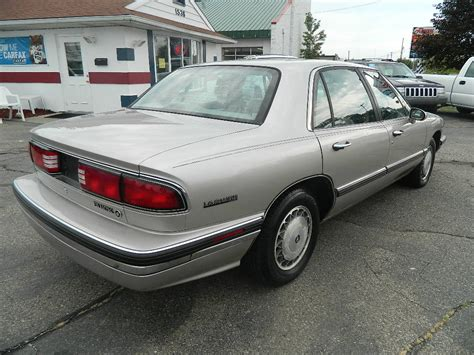 2000 buick lesabre price 2000 buick lesabre overview cargurus