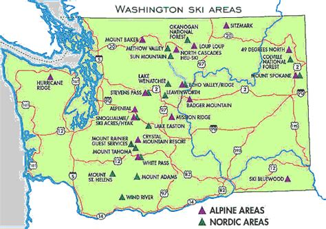 map washington state canada map of canada and washington state pictures to pin on