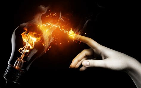 how to light your hand on fire hand with fire spark touching l wallpaper flames fire