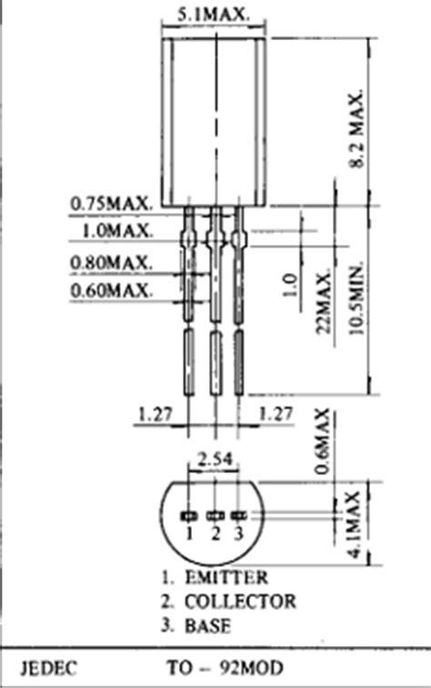 transistor a1273 datasheet a1273 datasheet pdf pnp transistor kec
