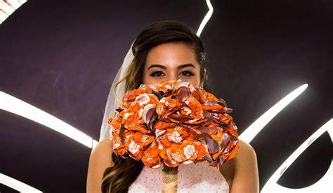 Taco Bell now has a wedding chapel in Las Vegas / Boing Boing