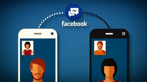 fb video facebook messenger launches free voip video calls over
