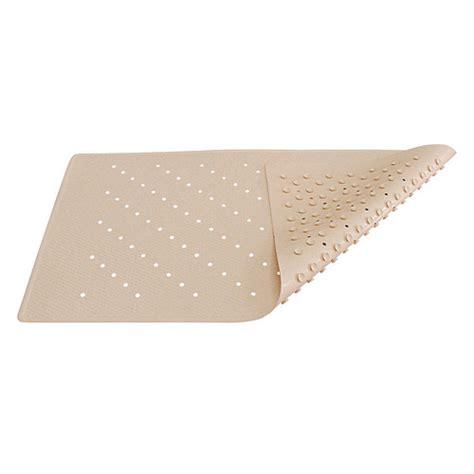 bathroom shower mats ultimate shower bath mat in shower