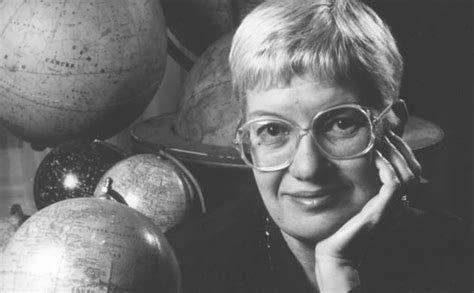 vera rubin matter vera rubin dies about the astronomer who helped find