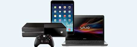 mobile phone deals free gifts mobile phone deals with free gifts tvs tablets more