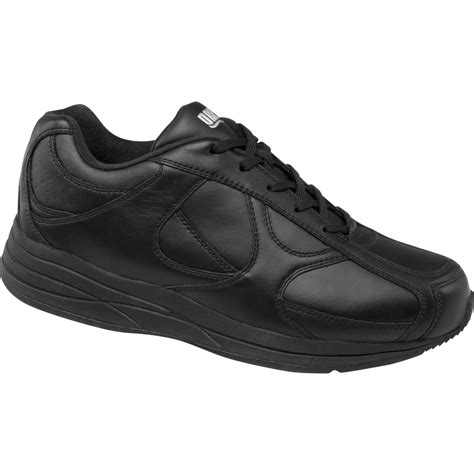 groundhog day kinopoisk drew athletic shoes 28 images drew shoes jacob casual