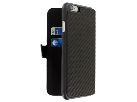 Iphone 6 6s Bmw Back Cover Armor 2 bmw m carbon book iphone 6 6s hoesje