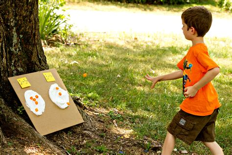 kid ideas outdoor math activities for no time for flash cards