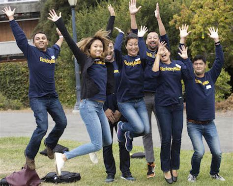 Berkeley Haas Mba Ranking by Berkeley Haas Top 12 For 2016 Haas News Berkeley Haas