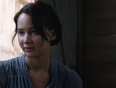 hunger games hairstyles katniss the hunger games hairstyles strayhair