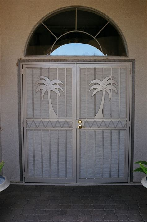exterior security doors for home security guards companies