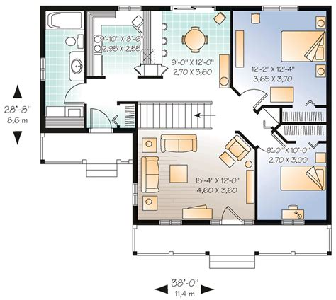 small family house plans houzz small house plans joy studio design gallery best