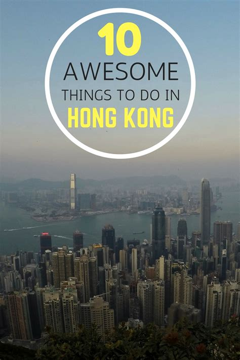awesome     hong kong ravenous travellers