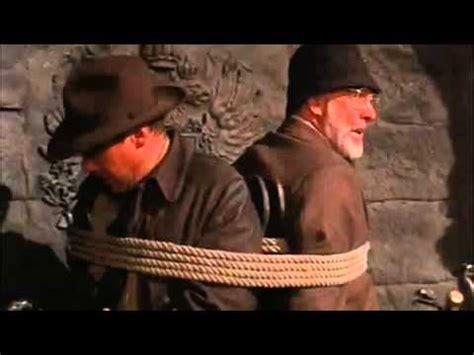indiana jones and the last crusade 1989 trailer indiana jones e a 218 ltima cruzada 1989 trailer