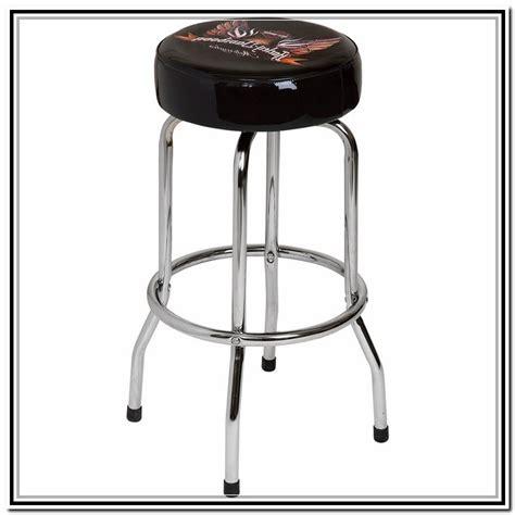 harley davidson bar stools canada home design ideas