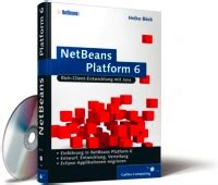 netbeans tutorial deutsch pdf interview with author heiko b 246 ck